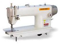 ROMITEX GEM8801D gyorsvarrógép
