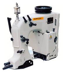 ROMITEX HL35-2C zsákszáj varrógép