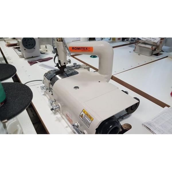 Romitex HL-801 serfelő